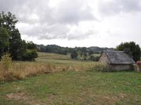 French property for sale in ST DIZIER LEYRENNE, Creuse - €166,320 - photo 9