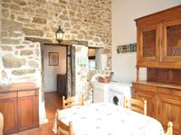 French property for sale in ST DIZIER LEYRENNE, Creuse - €166,320 - photo 5