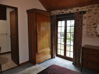 French property for sale in ST DIZIER LEYRENNE, Creuse - €166,320 - photo 6