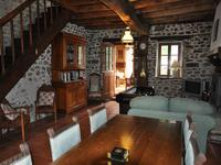 French property for sale in ST DIZIER LEYRENNE, Creuse - €166,320 - photo 3