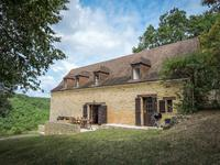 French property, houses and homes for sale inST CREPIN ET CARLUCETDordogne Aquitaine