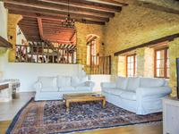 French property for sale in ST CREPIN ET CARLUCET, Dordogne - €296,000 - photo 4