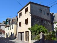 French property, houses and homes for sale in MARIGNAC Haute_Garonne Midi_Pyrenees