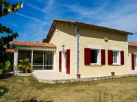 houses and homes for sale inST LAURENT DE BELZAGOTCharente Poitou_Charentes