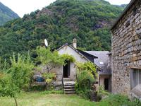 French property for sale in BORCE, Pyrenees Atlantiques - €197,950 - photo 8