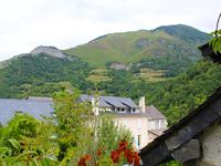 French property for sale in BORCE, Pyrenees Atlantiques - €197,950 - photo 9