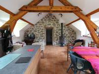 French property for sale in BORCE, Pyrenees Atlantiques - €197,950 - photo 6