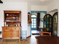 French property for sale in BORCE, Pyrenees Atlantiques - €197,950 - photo 4