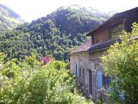 latest addition in  Pyrenees_Atlantiques