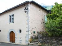 houses and homes for sale inBORCEPyrenees_Atlantiques Aquitaine