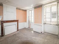 Maison à vendre à BELLAC en Haute Vienne - photo 6