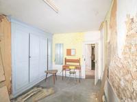 Maison à vendre à BELLAC en Haute Vienne - photo 8