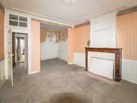 Maison à vendre à BELLAC en Haute Vienne - photo 7