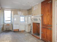 Maison à vendre à BELLAC en Haute Vienne - photo 5