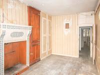 Maison à vendre à BELLAC en Haute Vienne - photo 4