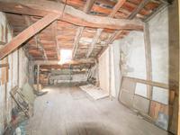 Maison à vendre à BELLAC en Haute Vienne - photo 9
