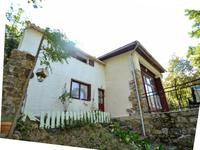 French property, houses and homes for sale inTHOIRASGard Languedoc_Roussillon