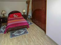 Maison à vendre à SAVIGNE SUR LATHAN en Indre et Loire - photo 4