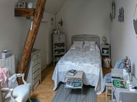 Maison à vendre à SAVIGNE SUR LATHAN en Indre et Loire - photo 3