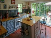 French property for sale in SAVIGNE SUR LATHAN, Indre et Loire - €286,000 - photo 2