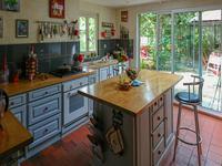 Maison à vendre à SAVIGNE SUR LATHAN en Indre et Loire - photo 1