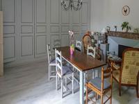 Maison à vendre à SAVIGNE SUR LATHAN en Indre et Loire - photo 2