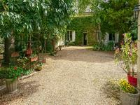 houses and homes for sale inSAVIGNE SUR LATHANIndre_et_Loire Centre