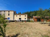 French property, houses and homes for sale inESSECharente Poitou_Charentes