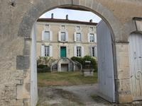 French property, houses and homes for sale inMARCILLAC LANVILLECharente Poitou_Charentes
