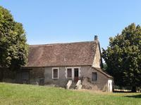 French property, houses and homes for sale inCHALEIXDordogne Aquitaine