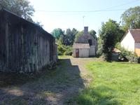 French property for sale in TINCHEBRAY BOCAGE, Orne - €46,000 - photo 2