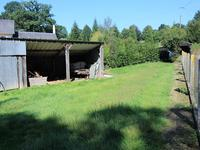 French property for sale in TINCHEBRAY BOCAGE, Orne - €46,000 - photo 3