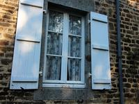 French property for sale in TINCHEBRAY BOCAGE, Orne - €46,000 - photo 7