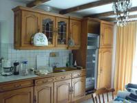 French property for sale in RIEC SUR BELON, Finistere - €230,000 - photo 9
