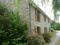 French property, houses and homes for sale in RIEC SUR BELON Finistere Brittany