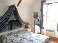French property for sale in RIEC SUR BELON, Finistere - €230,000 - photo 3