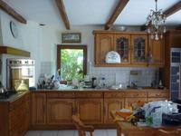 French property for sale in RIEC SUR BELON, Finistere - €230,000 - photo 4