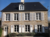 French property, houses and homes for sale in MONTCHAUVET Calvados Normandy