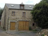 French property for sale in MONTCHAUVET, Calvados - €136,250 - photo 9