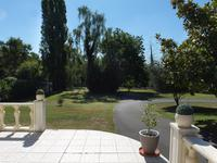 French property for sale in THOUARS, Deux Sevres - €214,000 - photo 10