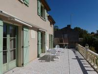 French property for sale in THOUARS, Deux Sevres - €214,000 - photo 2