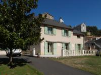 French property for sale in THOUARS, Deux Sevres - €189,000 - photo 1