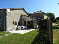 French property for sale in CHALAIS, Charente - €349,500 - photo 2