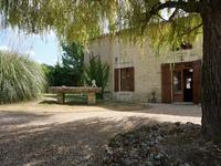 French property for sale in CHALAIS, Charente - €349,500 - photo 5