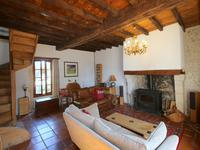 French property for sale in CHALAIS, Charente - €349,500 - photo 10