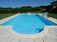 French property for sale in CHALAIS, Charente - €349,500 - photo 4