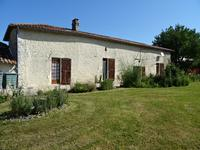 French property for sale in CHALAIS, Charente - €349,500 - photo 3
