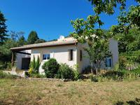 French property for sale in MONS, Herault - €308,000 - photo 6