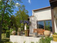 French property for sale in MONS, Herault - €308,000 - photo 9