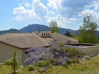 French property for sale in MONS, Herault - €308,000 - photo 7